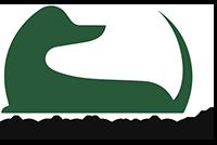 Dackelbruder Logo